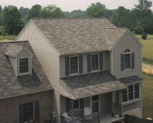 Roofing Companies Quad Cities