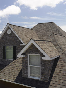 Asphalt Shingles Quad Cities