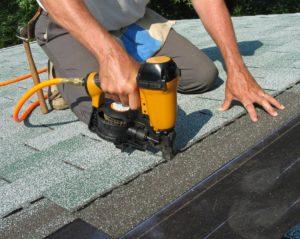 Roofing Contractors Davenport IA