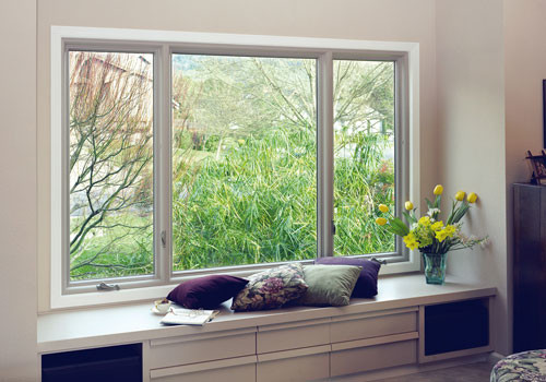 Energy-Efficient Windows Bettendorf IA