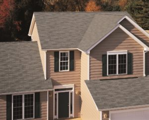 Roofing Services Bettendorf IA