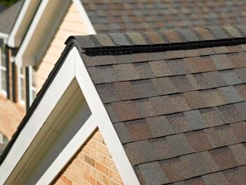 Asphalt Roof Davenport IA