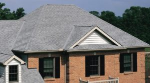 Roof Installation Bettendorf IA