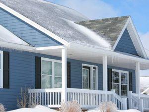 Siding Companies Bettendorf Ia Centennial Home Improvement