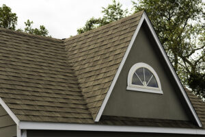 Roof Replacement Davenport IA